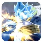 Budokai Tenkaichi 2 Ultimate icon