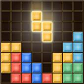 Brick Legend - Block Puzzle Game 圖標