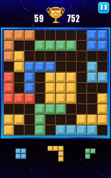 Brick Legend - Block Puzzle Game 截圖 7