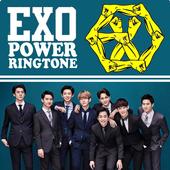 EXOPower Ringtone icon