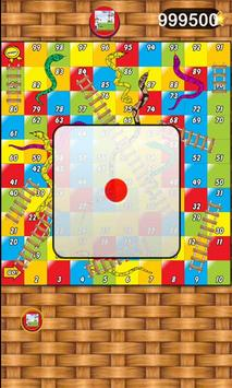 Ludo Game: Snakes And Ladder screenshot 17