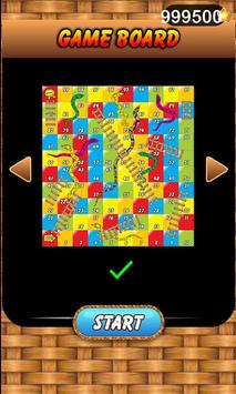 Ludo Game: Snakes And Ladder screenshot 4
