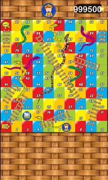 Ludo Game: Snakes And Ladder screenshot 8