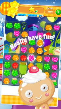 Cookie Lollipop screenshot 4