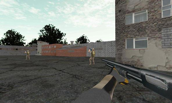 Commando 2 - FPS Games 1 5 (Android) - Download APK