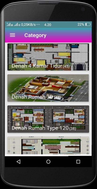 Blueprint layout of house design for build a house apk blueprint layout of house design for build a house apk malvernweather Choice Image