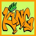 Cool Graffiti Names