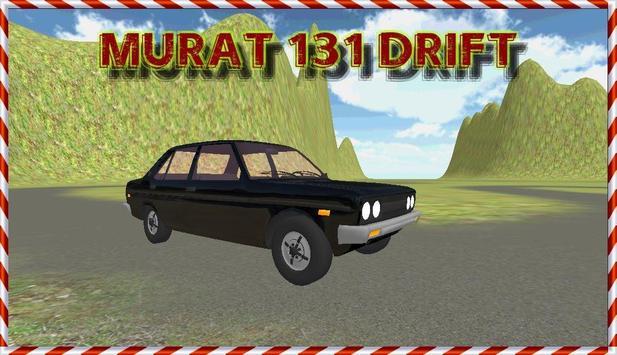 Drift Mania screenshot 2