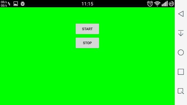 Disco Ligths screenshot 3