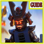 Best Top Guide Lego Ninjago Tournament icon