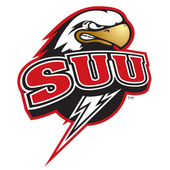 SUU Thunder Academy icon
