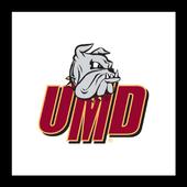 UMD Orientation icon