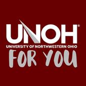 UNOH Orientation & Welcome icon
