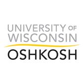UWO Advisement & Orientation icon
