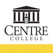 Centre College Orientation icon