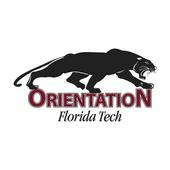 Florida Tech Orientation icon