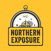 NKU Northern Exposure icon