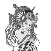 Tattoo Maker icon