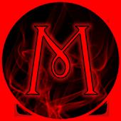 Mayhemist icon