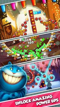 仙境彈珠-Wonderball apk screenshot