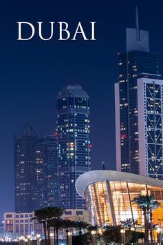 Booking Dubai Hotels screenshot 1