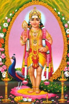 Lord murugan wallpaper free apk download free personalization app lord murugan wallpaper free poster thecheapjerseys Image collections