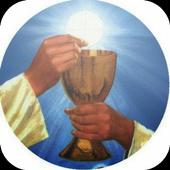 Cuerpo de Cristo icon