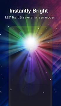 Flashlight Lite poster