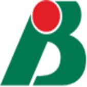 BENASSI APP icon