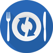 Maigrir : Switch-Eat icon