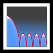 FIR Filter Designer icon