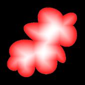SlimeBlobs icon