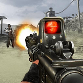 Zombie Crush 2 - HD icon
