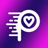 PicArt Photo Editor icon