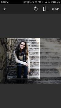 Photo Background Changer, Cut Paste Photo Editor screenshot 2