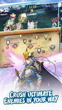 Tales of Adventure imagem de tela 9