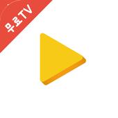 스위치tv - 다시보기 icon