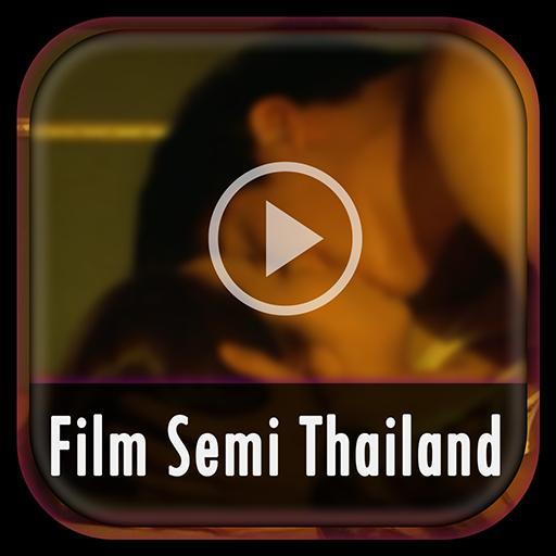Thailand film semi 5 Film