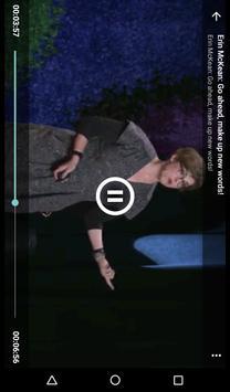 English Video Listening Test screenshot 6