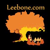 Leebone.com conte senegalais icon