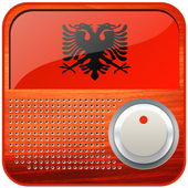 Free Albania Radio AM FM icon