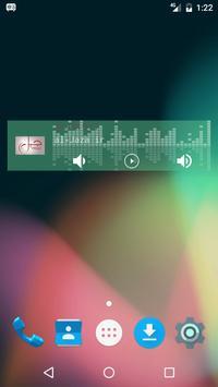 Free Argelia Radio AM FM screenshot 4