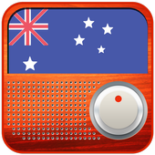 Free Australia Radio AM FM icon