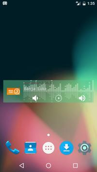 Free Bosnia Herzegovina AM FM screenshot 4