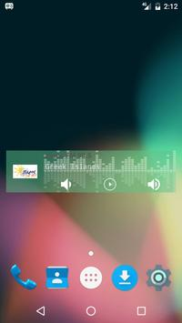 Free Greece Radio AM FM screenshot 4