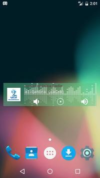 Free Egypt Radio AM FM screenshot 4