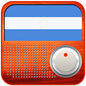Free El Salvador Radio AM FM icon