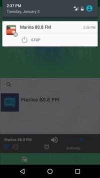 Free Kuwait Radio AM FM screenshot 3