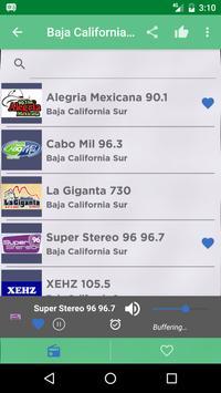 Free Mexico Radio Offline poster