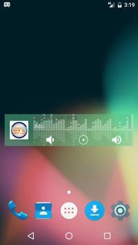 Free Niger Radio AM FM screenshot 4